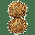 LYF Bites Toasted Coconut Bites 44g