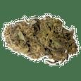 WholeHemp Premium CBD Flower 3.5g