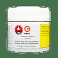 Gage Cannabis Co. - Strawberry Fire OG - 3.5g