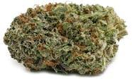 Pure Sunfarms: Blueberry Kush 28g