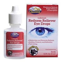 Red Reliever Eye Drops