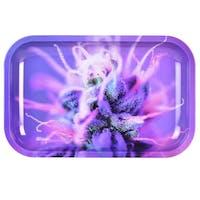 Pulsar Flowering Rolling Tray 7x11