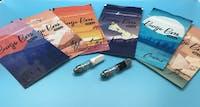 Alternative Solutions Aussie Blues Cartridge