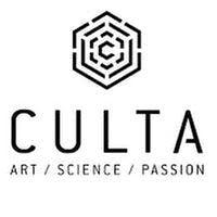 Culta TED Cart - Sourlope 0.5g