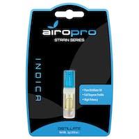 AiroPro: 500mg Cartridge (Querkle)