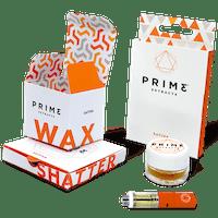 Prime Shatter - (S/H) G Wagon - 1.0g