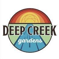 White Christmas | 0.7g Pre-Roll | Deep Creek Gardens