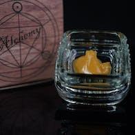 IESO - Alchemy - Mag Landrace Live Resin 1g
