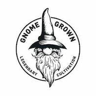 Banana Breath | Gnome Grown Organics