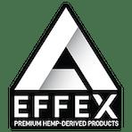 Delta Effex Logo