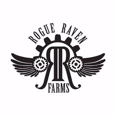 Rogue Raven Farms Information Products Leafly
