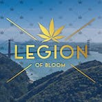 Legion of Bloom Logo