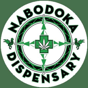 Logo for Nabodoka Dispensary