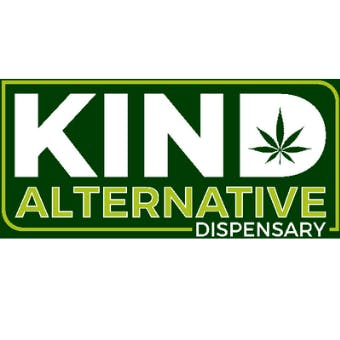 Logo for Kind Alternative