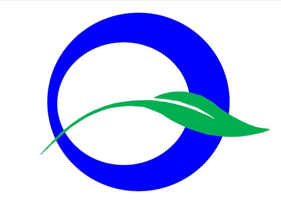 Logo for Nirvana Cannabis Company - Seattle