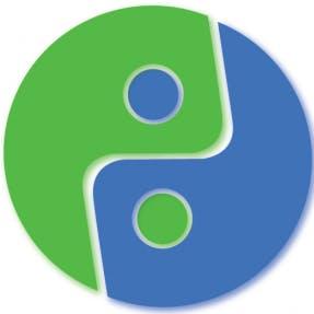 Logo for Pipe Dreams Dispensary - Lincoln City