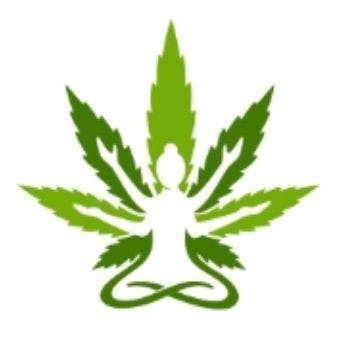 Logo for Chronic Guru