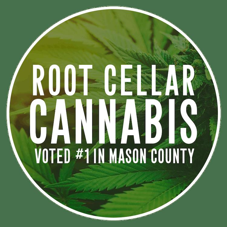 Root Cellar Cannabis Menu Leafly