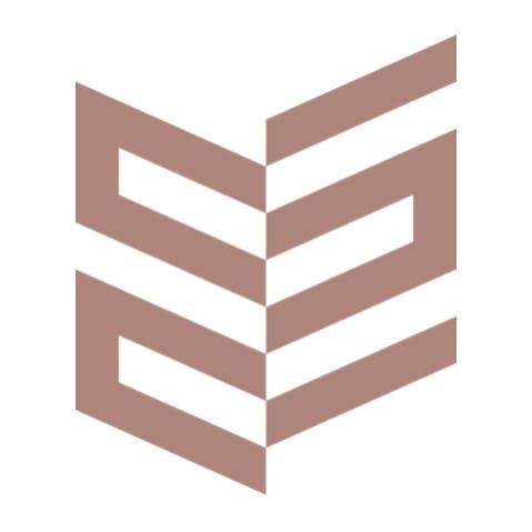 Logo for Spiritleaf - Calgary Airport