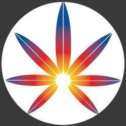 Logo for Santa Cruz Naturals - Aptos