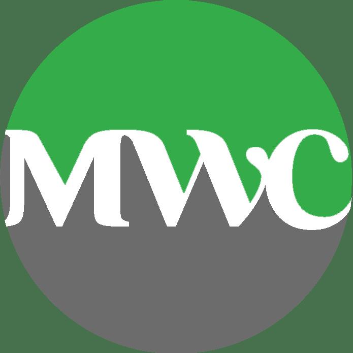 Logo for Metropolitan Wellness Center