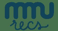 Logo for MMJRECS.com - Broken Arrow
