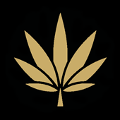 Logo for Nectar - Gresham