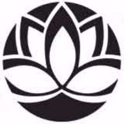 Logo for Lotus Medical