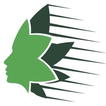 Logo for Speedy Janes