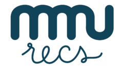 Logo for MMJRECS.com - Tulsa