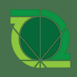Logo for Satori - Bellingham