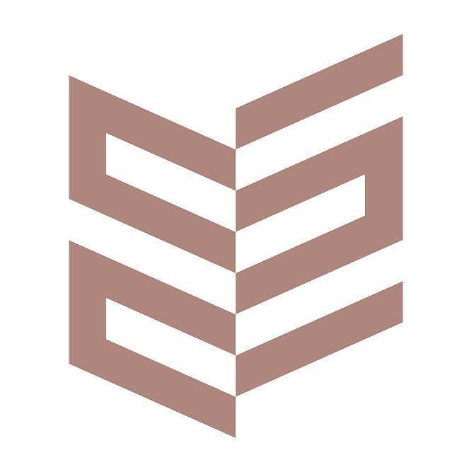 Logo for Spiritleaf - West Hillhurst