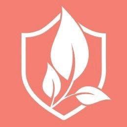 Logo for Commonwealth Alternative Care