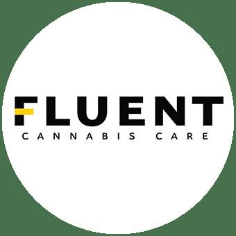 Logo for Fluent - New Port Richey