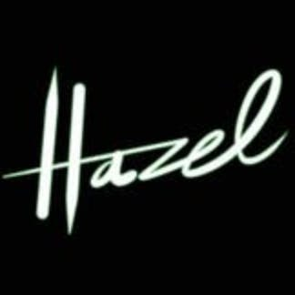 Logo for Hazel