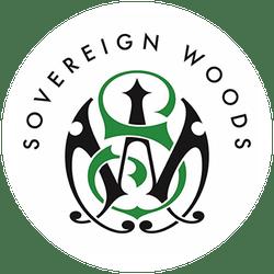 Logo for Sovereign Woods