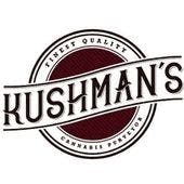 Logo for Kushman's - Mukilteo