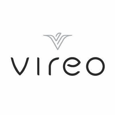 Logo for Vireo Health of New York Albany