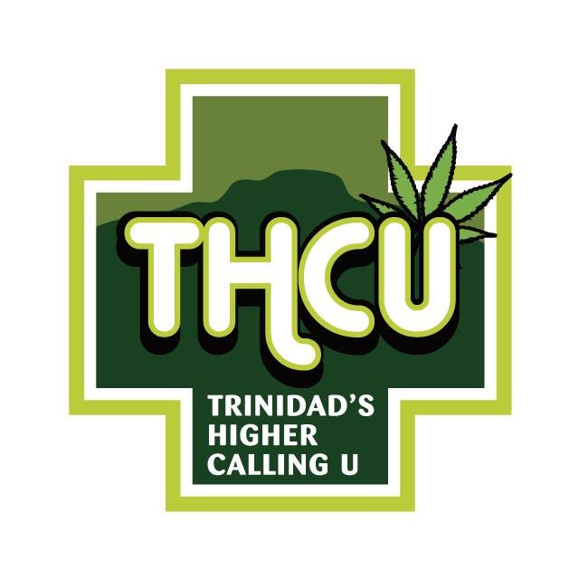 Logo for Trinidad's Higher Calling U