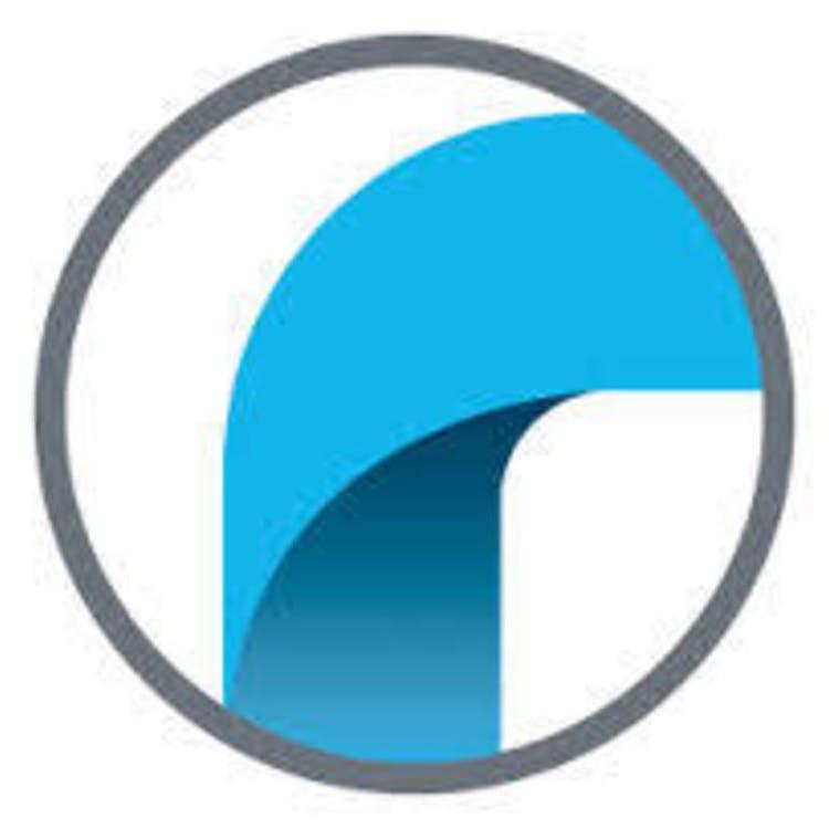 Logo for Reef Dispensaries - Sparks