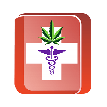 Logo for Natural Herbal Pain Relief