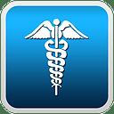 Logo for Northwest Medical Care Clinic