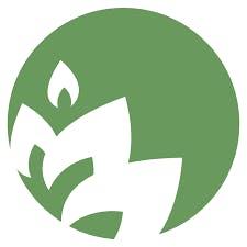 Logo for GrowHealthy - Orlando