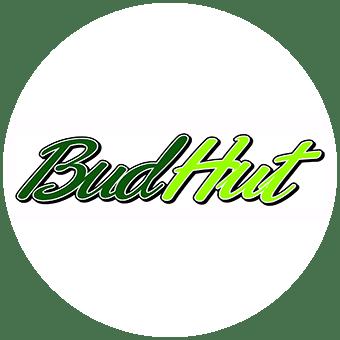 Bud Hut Camano Island Menu Leafly