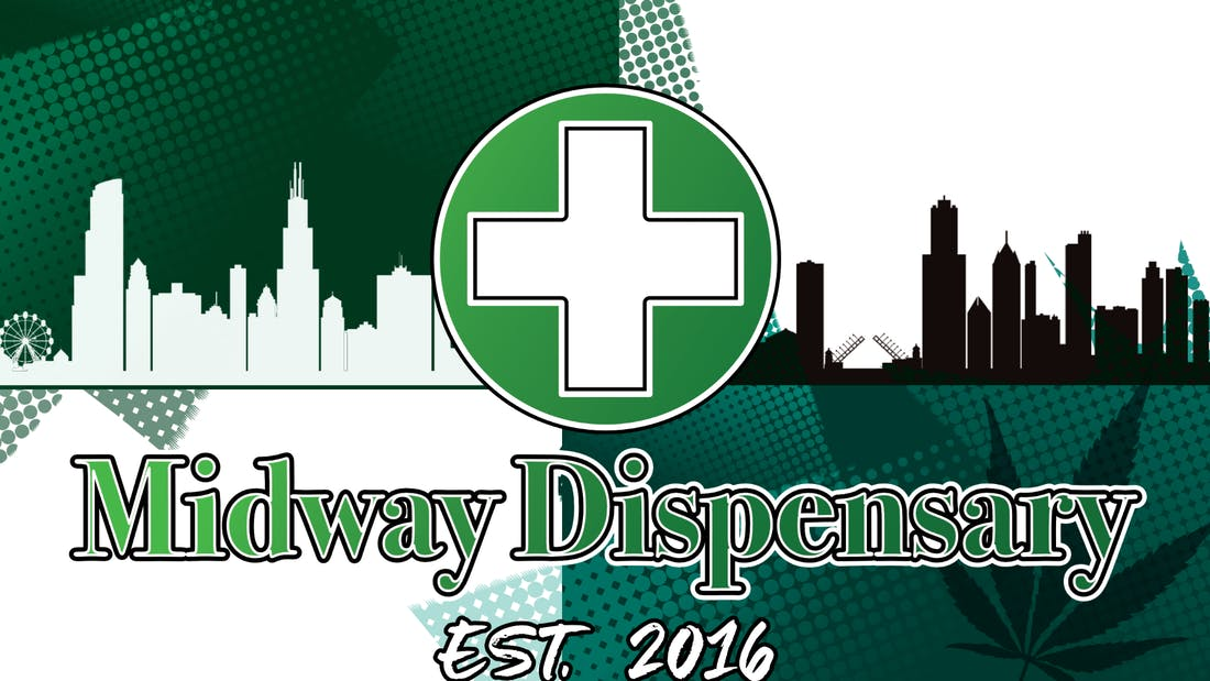 Midway Dispensary