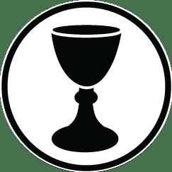 Logo for Chalice Farms Tigard