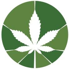 Logo for Greenlight Therapeutics