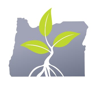 Logo for Western Oregon Dispensary Newberg