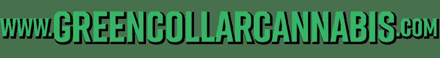 Green Collar Cannabis - Tacoma - We