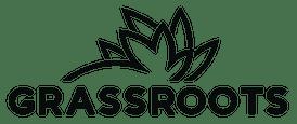 GrassRoots - Bubba Diagonal 3.5g